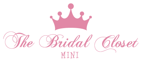 The Bridal Mini